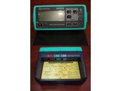 """Измерители сопротивления петли """"фаза-нуль"""" KEW 4140"""