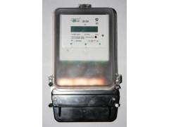 Счетчики электрической энергии трехфазные ЭУ30