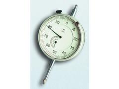 Индикаторы часового типа с ценой деления 0,01 мм ИЧ