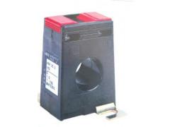 Трансформаторы тока измерительные ASR, EASR, ASRD