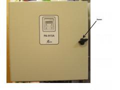 Анализаторы содержания ионов ртути автоматические РА-915А