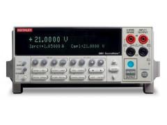Калибраторы-измерители напряжения и силы тока 2401