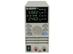 Нагрузки электронные постоянного тока B&K PRECISION серии 85XX мод. 8500, 8502, 8510, 8512, 8514, 8518, 8520, 8522, 8524, 8526, 8540