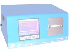 Анализаторы выхлопных газов с блоком измерения дымности CAP 3201-G, CAP 3201-GO