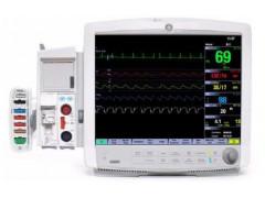 Мониторы пациента CARESCAPE B650