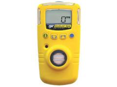 Газоанализаторы портативные GasAlert (GasAlert Extreme (CA-GE), GasAlertClip Extreme(CA-GE2(3)), GasAlertMicro Clip(CA-GP), GasAlertMicro Clip XT(CA-GPT), GasAlertMicro5(CA-GS), GasAlertMicro 5 PID(CA-GSPID), GasAlertMicro 5 IR(CA-GSIR))