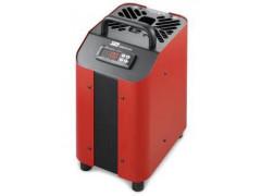 Калибраторы температуры ТР