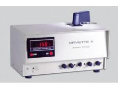 Криоскопы CRYETTE A (мод. 5008)