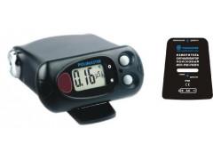 Измерители-сигнализаторы поисковые ИСП-РМ1703 (РМ1703)