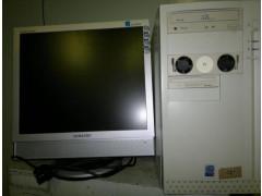 Калибратор реактивности цифровой КРЦ-1
