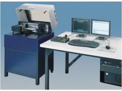 Машины измерительные Werth ShaftScope CNC