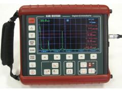 Дефектоскоп ультразвуковой ECHOGRAPH 1090 BASIC