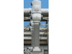 Трансформаторы комбинированные AVG 123