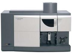 Спектрометры эмиссионные с индуктивно-связанной плазмой Agilent мод. 710 ICP-OES, 715 ICP-OES, 720 ICP-OES, 725 ICP-OES, 730 ICP-OES, 735 ICP-OES