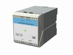 Блоки питания датчиков БПК-40М, БПК-40-Ex, БПД-40-Ex. 2000П-Ex