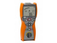 Измерители параметров электроизоляции MIC-10, MIC-30, MIC-2505, MIC-2510