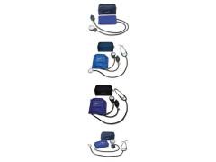 Приборы для измерения артериального давления Microlife мод. BP AG1-10, BP AG1-20, BP AG1-30, BP AG1-40, BP AG1-90