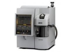 Анализаторы азота, кислорода и водорода LECO