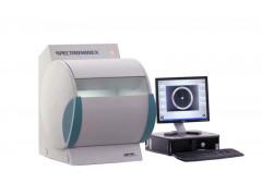 Спектрометры рентгено-флуоресцентные энергодисперсионные SPECTRO MIDEX
