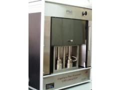 Порометр капиллярный потоковый CFP-1500AEXLD