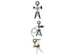 Калибраторы давления PM серии 40.2, 60, 350, 700, 1000