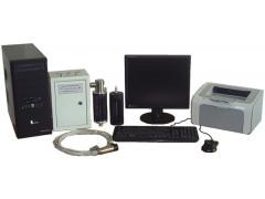 Системы измерительные регистрирующие СЕЙТРОНИК СИР-ПГ-300