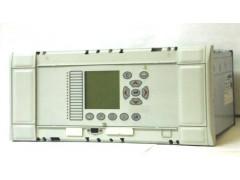 Контроллеры программируемые MiCOM C264/MiCOM C264C