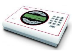 Весы медицинские цифровые 7711.01.001