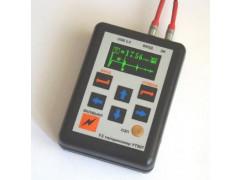 Толщиномеры ультразвуковые УТ907