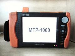Рефлектометры оптические МТР-1000