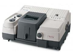 Фурье-спектрометры инфракрасные Nicolet 6700, Nicolet 8700
