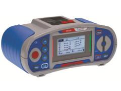Вольтамперфазометры MI 2230