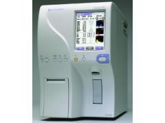 Анализаторы гематологические MEK мод. MEK-6400K, MEK-6410K, MEK-6420K, MEK-7222K, MEK-8222K