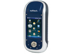 Аппаратура спутниковая геодезическая ГЛОНАСС/GPS Ashtech ProMark 100 / Ashtech ProMark 200