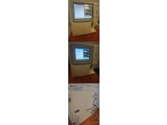 Анализаторы гематологические автоматические RT-7600, RT-7600s