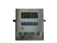 Динамометры электронные переносные ДЭП2