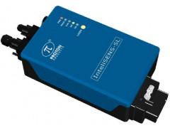 Измерители длины лазерные бесконтактные SL мод. SL1525, SLR1525, SL3060, SLR3060, SL6060, SLR6060, SL120120, SLR120120