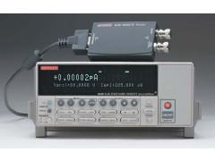 Калибраторы-измерители напряжения и силы тока 6430