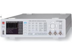 Генераторы сигналов произвольной формы HMF2525, HMF2550