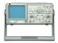 Осциллографы сервисные двухканальные ПрофКип С1-93М, ПрофКИП С1-99М, ПрофКип С1-103М, ПрофКип С1-128М, ПрофКип С1-131/2М