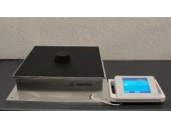 Весы электронные GBB 14202S-0CE