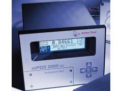 Измерители плотности жидкости DPRn/mPDS