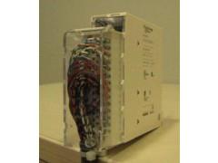 Модули аналоговые BMXAMI0800