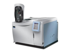 Хроматографы газовые Clarus 480, Clarus 580 и Clarus 680