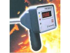 Приборы для измерения температуры жидких металлов Digilance IV