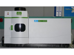 Спектрометры эмиссионные с индуктивно-связанной плазмой Optima мод. 8000 и 8300