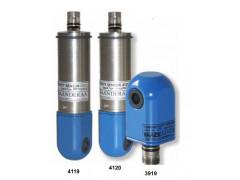 Датчики электропроводности воды 3919, 4119, 4120, 4019