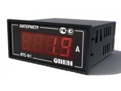 Приборы электроизмерительные цифровые (вольтметры) ИНС-Ф1