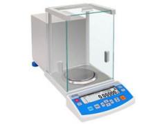 Весы аналитические XA