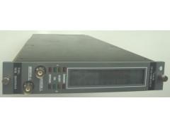 Мониторы VM-5